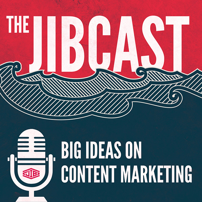 The Jibcast