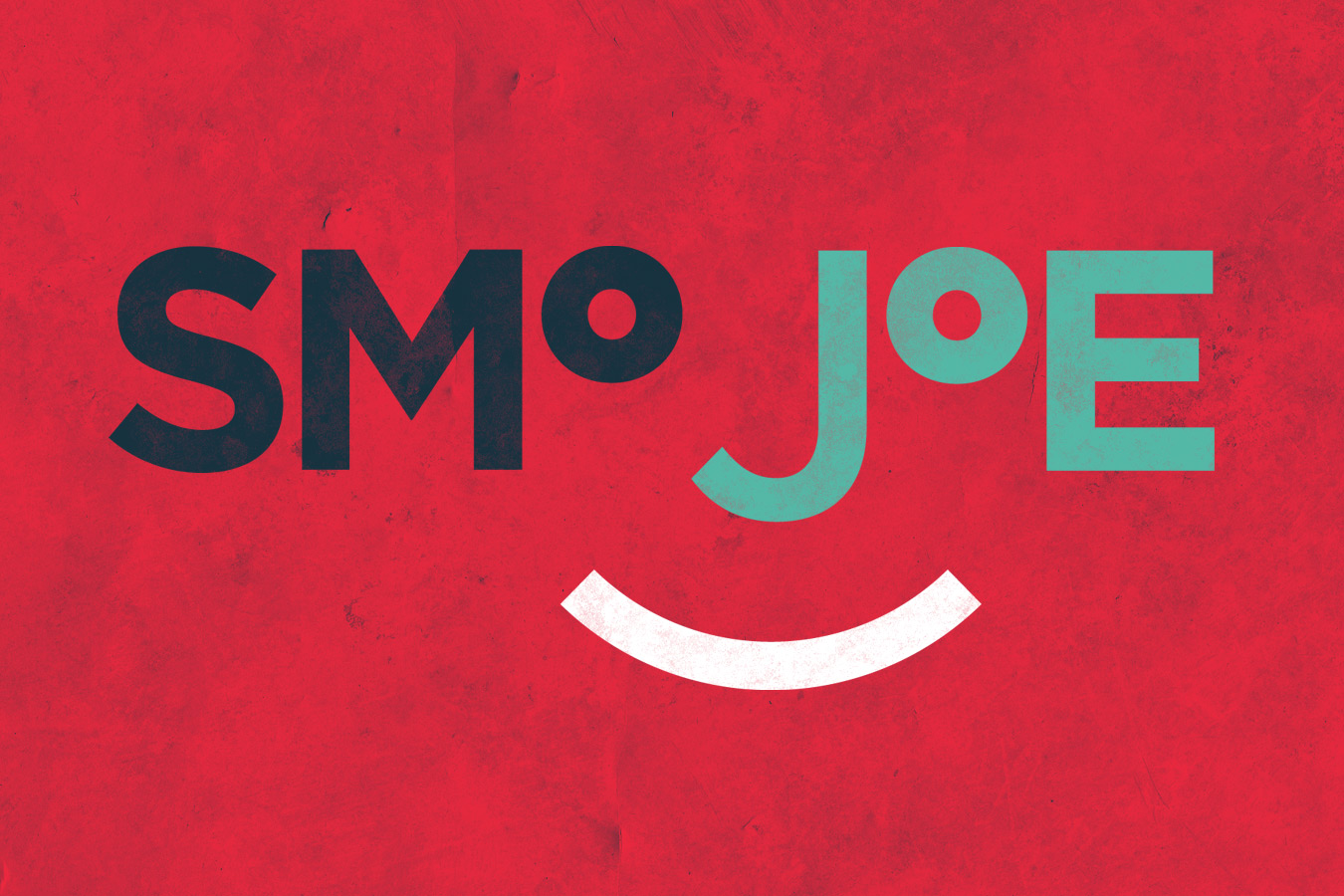Smojoe Earns Media for Amdry Building Products