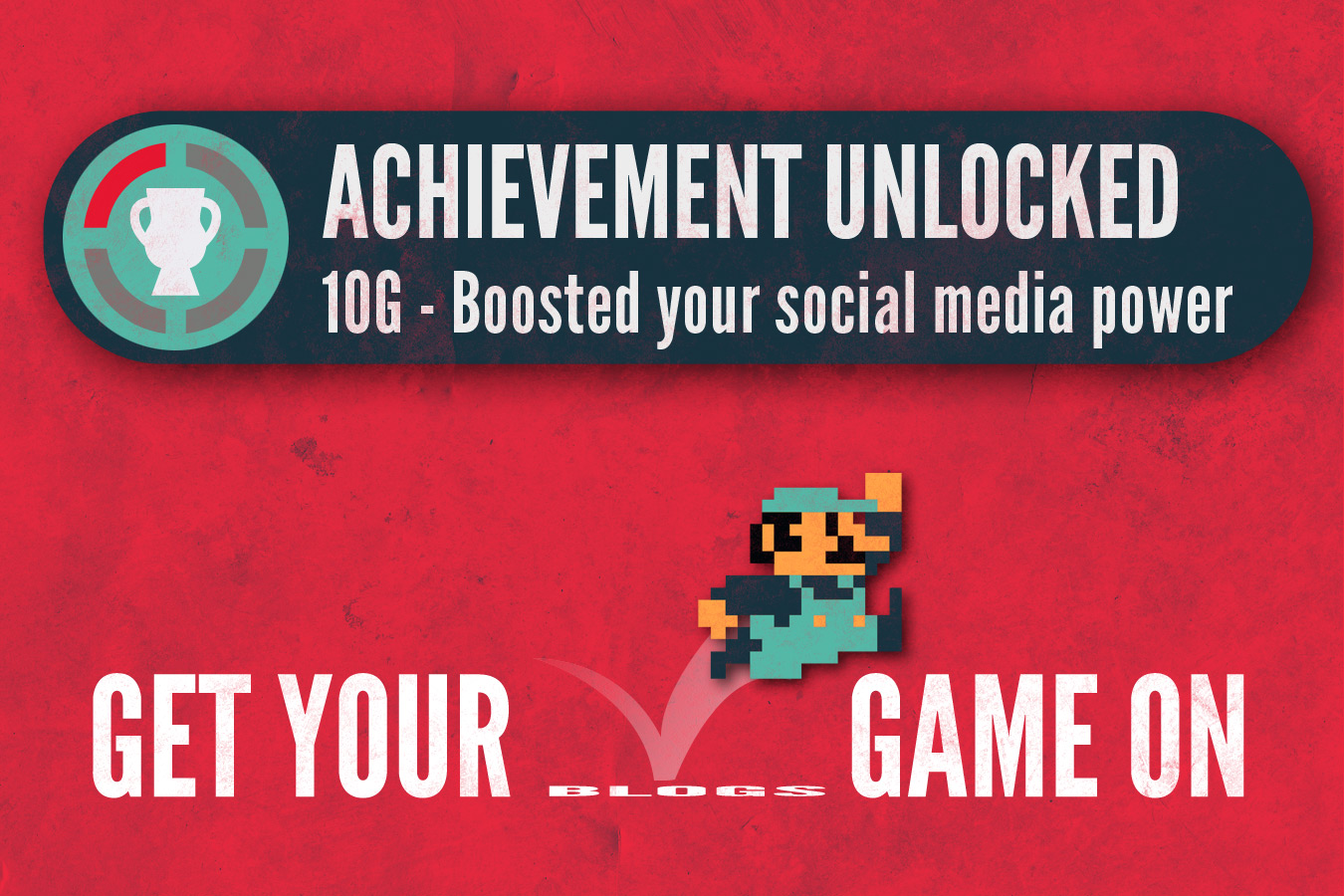 Gamification: The Secret to Marketing Magic