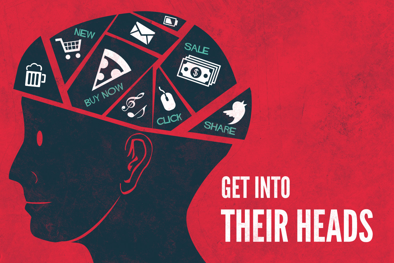Here's how to Optimize Conversion Rates… Psych!