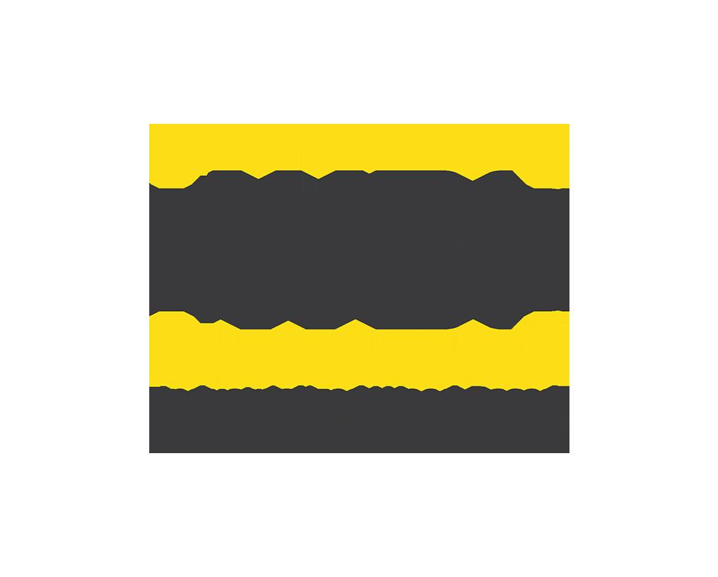IWBC Logo