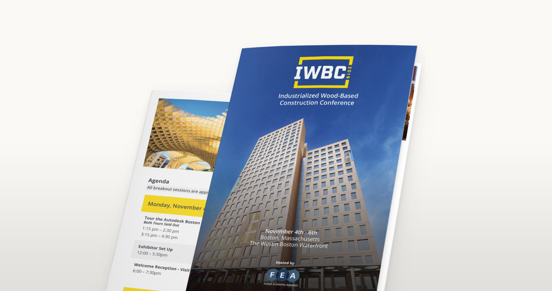 IWBC Program