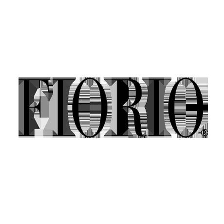 Fiorio
